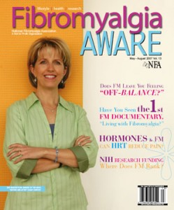 Fibro Aware mag  249x300 Fibromyalgia and vitamin D (actually a hormone) deficiency. Are they linked?
