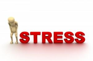 gaba, stress, l-theanine, suntheanine, anti-anxiety, naturally decrease stress