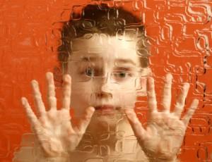 Melatonin May Help Children With Autism & Sleep Problems Slumber Better