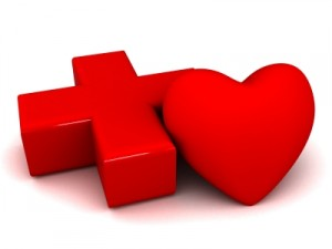 calcium, heart health, heart attack, supplements, research on calcium and heart