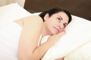 insomina, anxiety, natural treatments for insomnia, natural treatments for anxiety, Kavinace