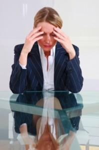 willpower, decision fatigue, ego depletion