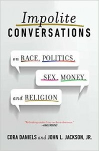 politics sex religion race money