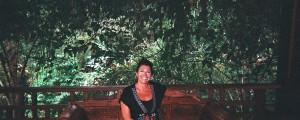 Lost Iguana Resort, Golden Gecko spa