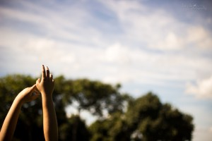 God, agnostic, religion, questioning God